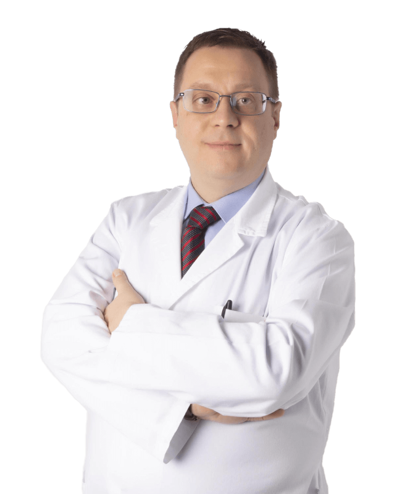 dott luca bordoni proctologo pelviperineologo